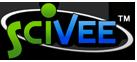 SciVee